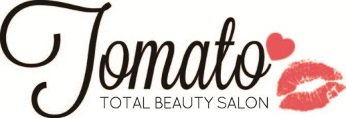 Tomato ~total beauty salon~