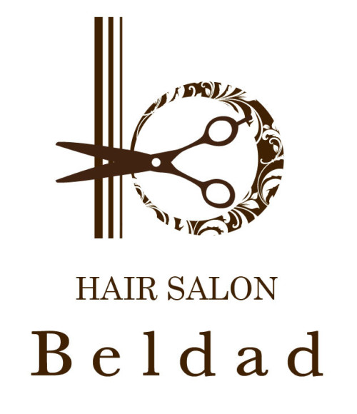 HAIR SALON Beldad