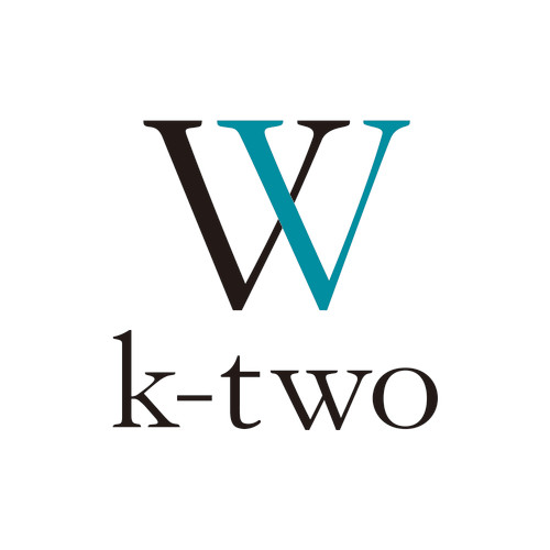 k-two W 梅田