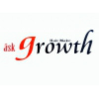 ask growth
