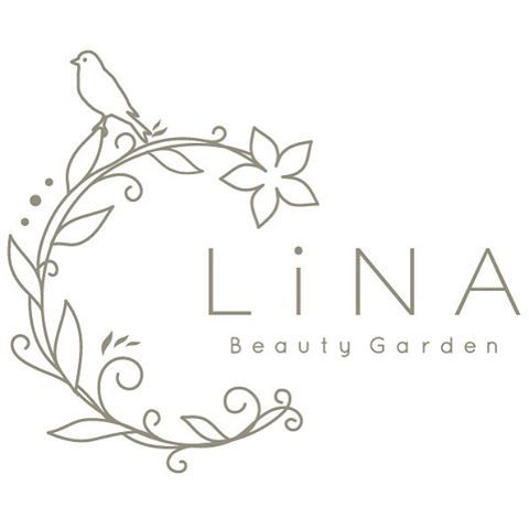 LiNA ~Beauty Garden~