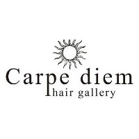 hair gallery Carpe diem