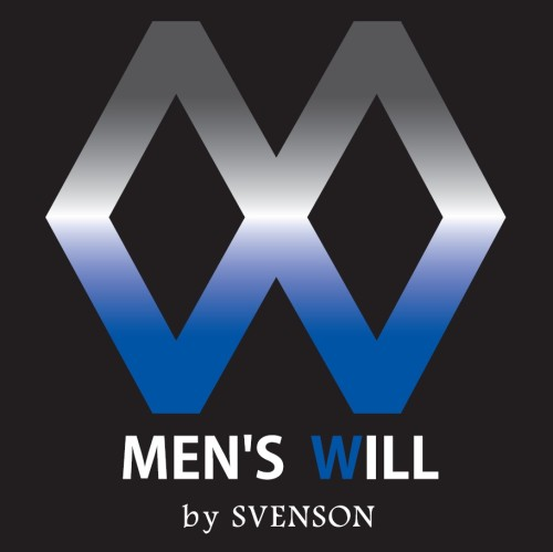 MEN'S WILL by SVENSON 渋谷スタジオ