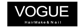 VOGUE Hair Make