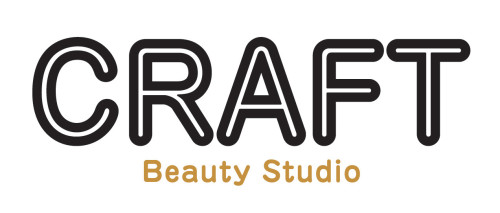 Beauty Studio CRAFT 目白店