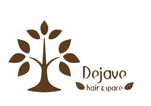 Dejave hair&space 西千葉店