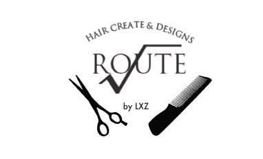 ROUTE by LXZ