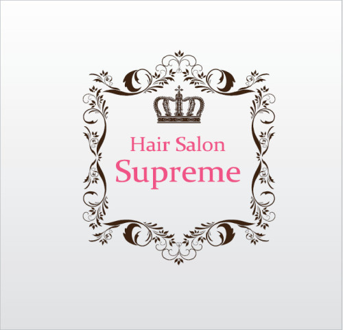 Hair Salon Supreme