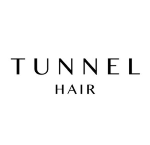 TUNNEL HAIR