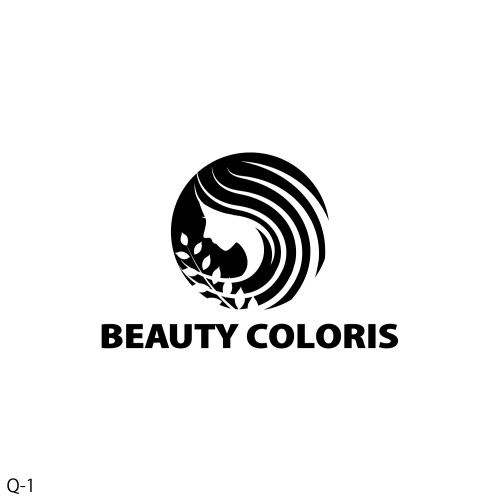 BEAUTY COLORIS 野方店