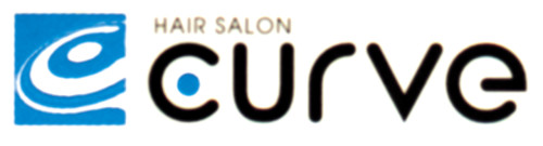 HAIR SALON CURVE