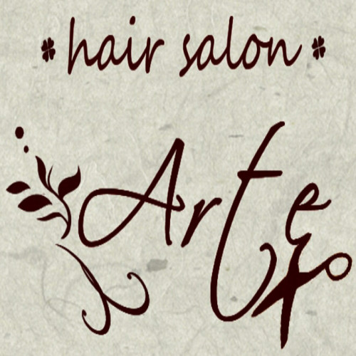 Hair Salon Arte