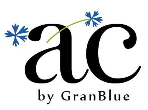 ac by Gran Blue 片町店