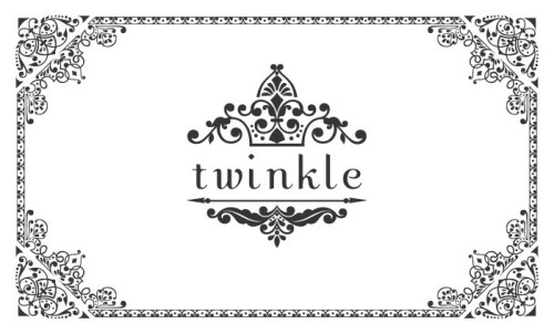 twinkle hair salon