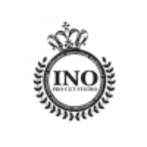 INO branding by innovation
