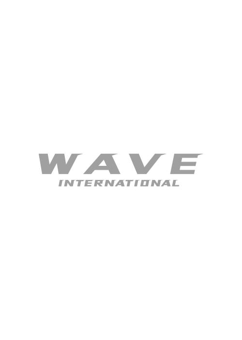 WAVE INTERNATIONAL 二の宮店