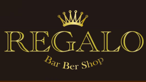 Bar Ber Shop REGALO