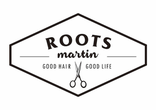 ROOTS martin
