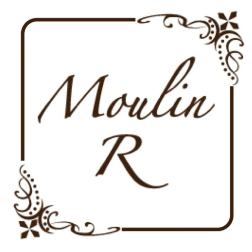 TotalBeautySalon Moulin-R