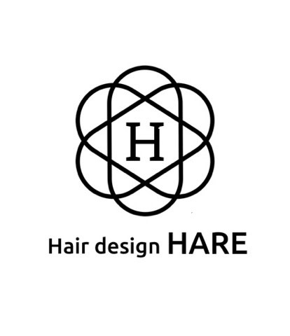 hair design HARE