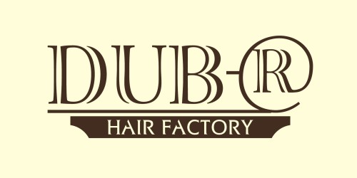 hair factory DUB-R