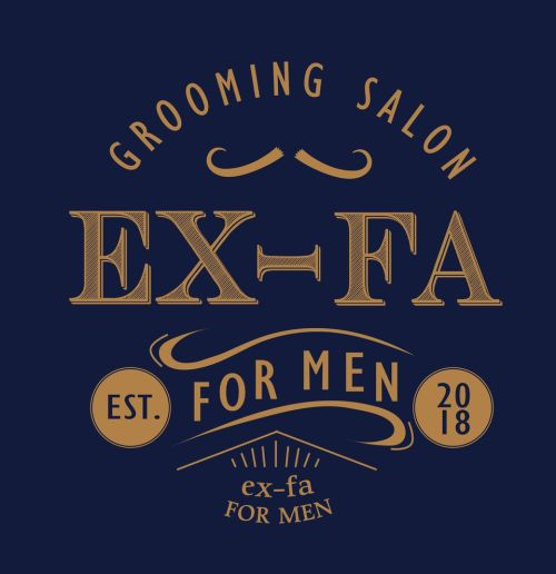 EX-FA FOR MEN