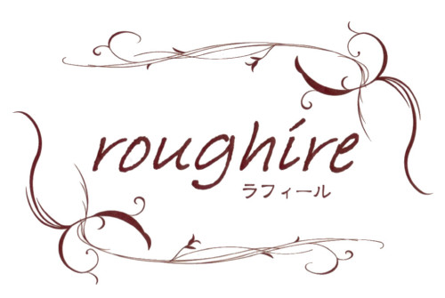 roughire