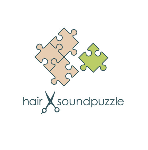 hair sound puzzle