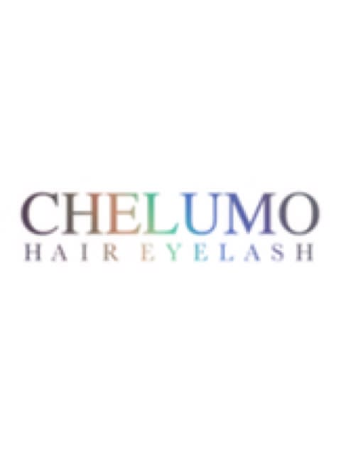 CHELUMO HAIR EYELASH 桜木町