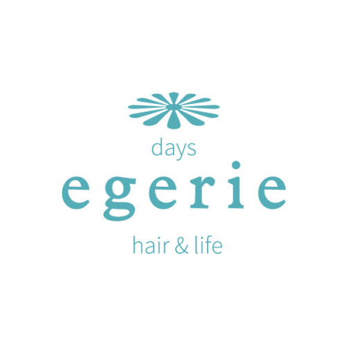 hair&life egerie days