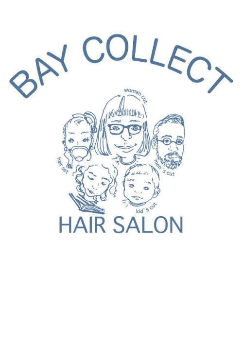 BAY COLLECT