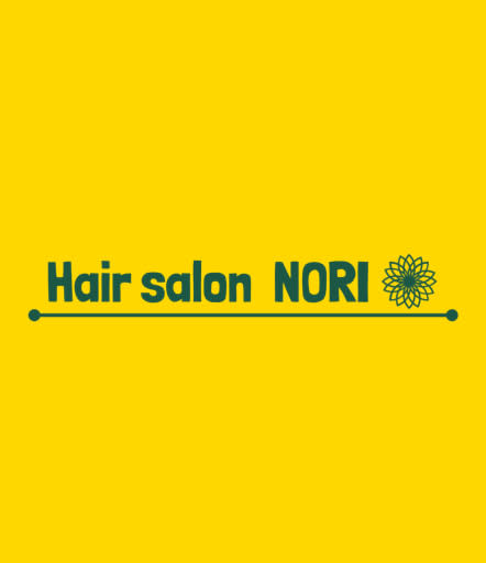 Hair salon NORI