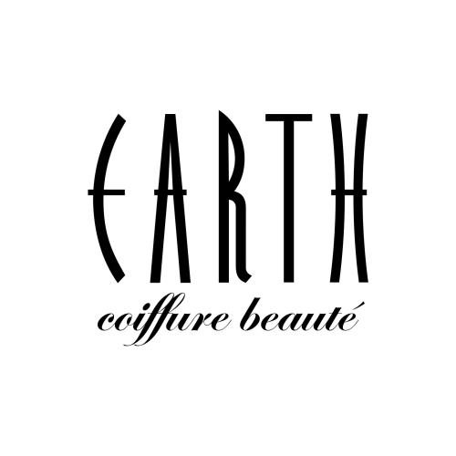 HAIR & MAKE EARTH 高崎店