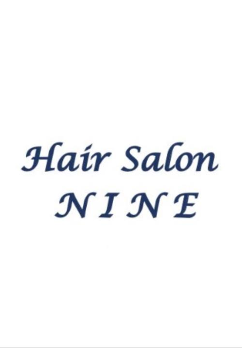 Hair salon NINE 蒲田店