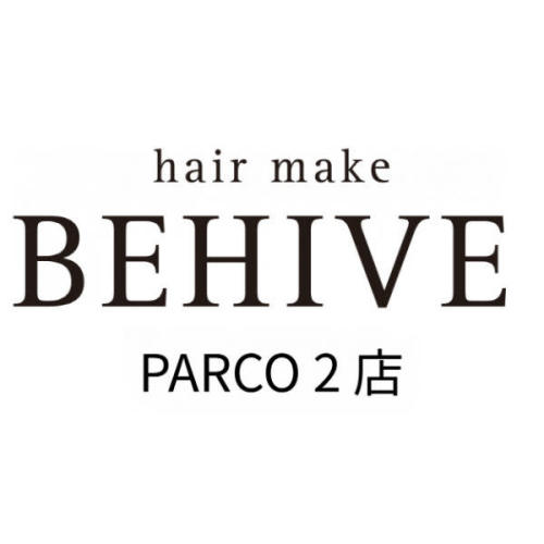 BEHIVE AVEDA PARCO2