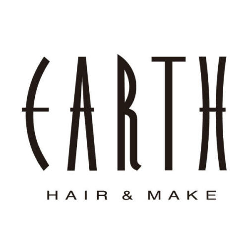HAIR & MAKE EARTH 東戸塚店