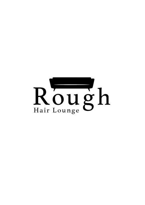 Hair Lounge Rough