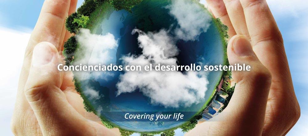 medio ambiente omar coatings