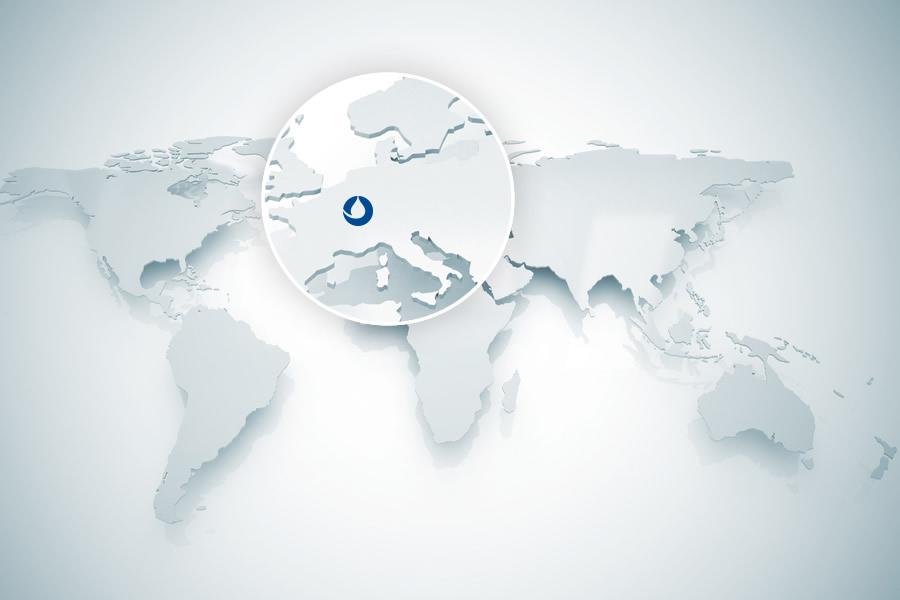 internacionalización de omar coatings