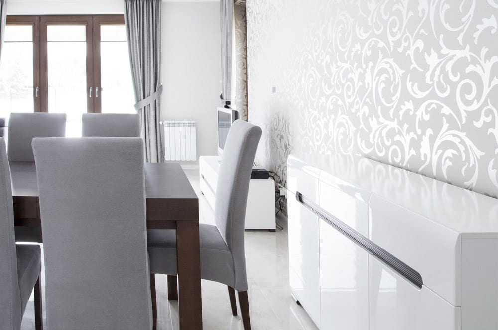 exportación del mueble español creció durante el 2017