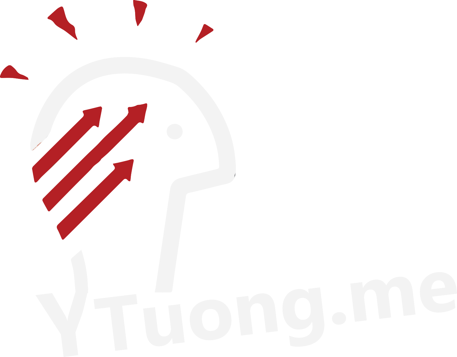 YTuong.me