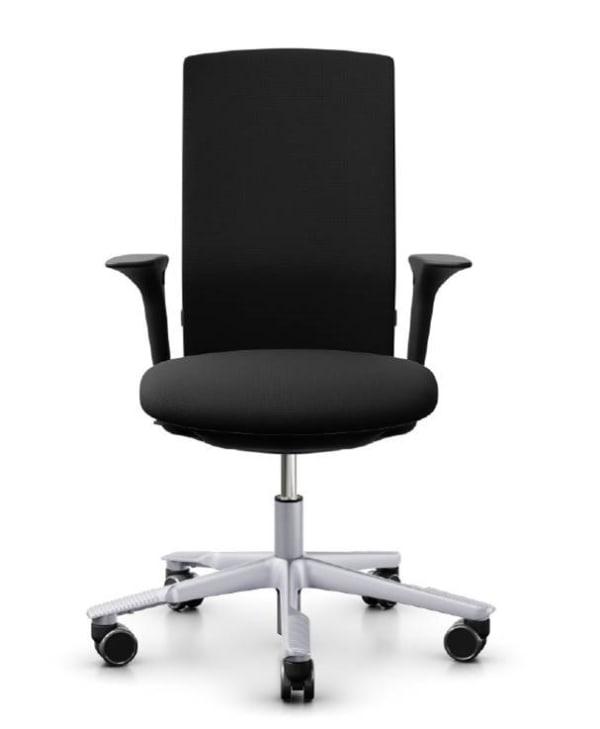 HAG Futu 1200 bureaustoel