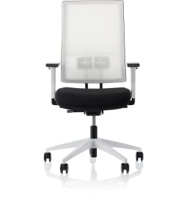 Köhl Anteo Basic black & white edition