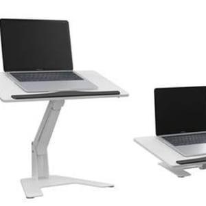 Laptopergonomie
