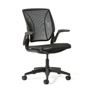 Humanscale world one