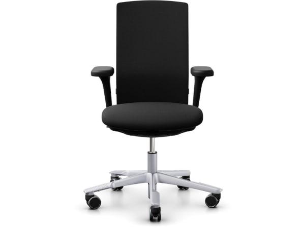 Hag Futu bureaustoel