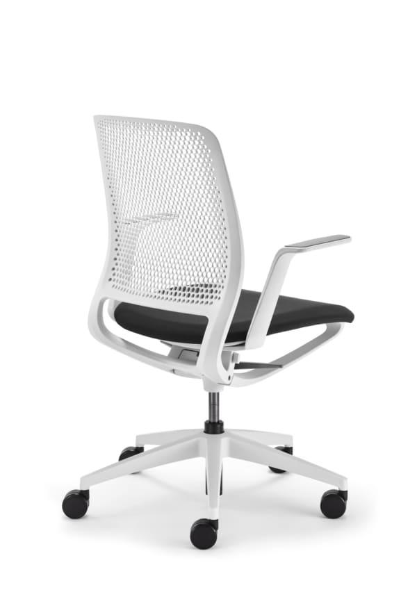 Sedus se:motion bureaustoel