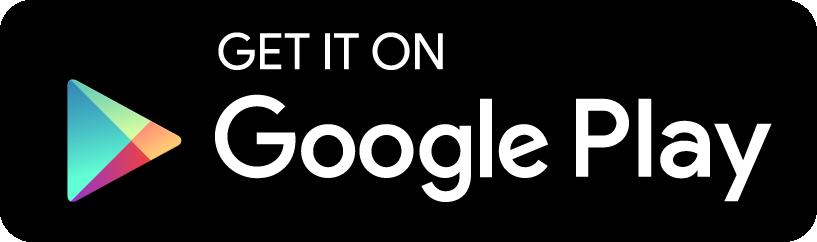 Vkeel - Find Advocate | Lawyer - Get it on Google Play