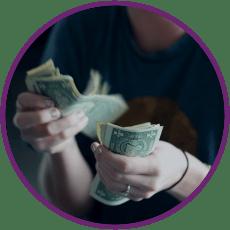 Faça sua Remessa de Dinheiro