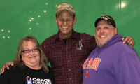 Pic with Neal McCoy at Neal McCoy Live in Branson